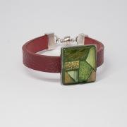 Bracelet Eclats 02