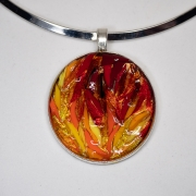 Mosaique_Tesselline_Pendentif_Flammes_14