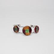 Bracelet Damiers 02