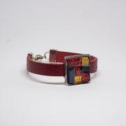 Bracelet Damiers 04