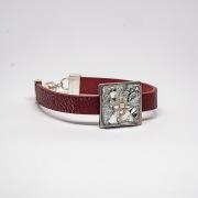 Bracelet Entrelacs 03