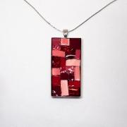 Mosaique_Tesselline_Pendentif_Damiers_23